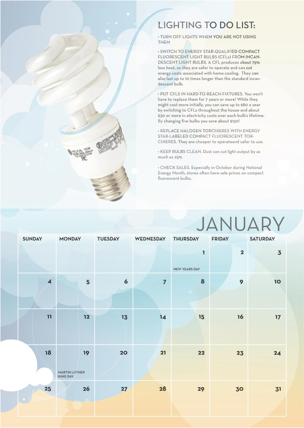 lightbulbs_comp1