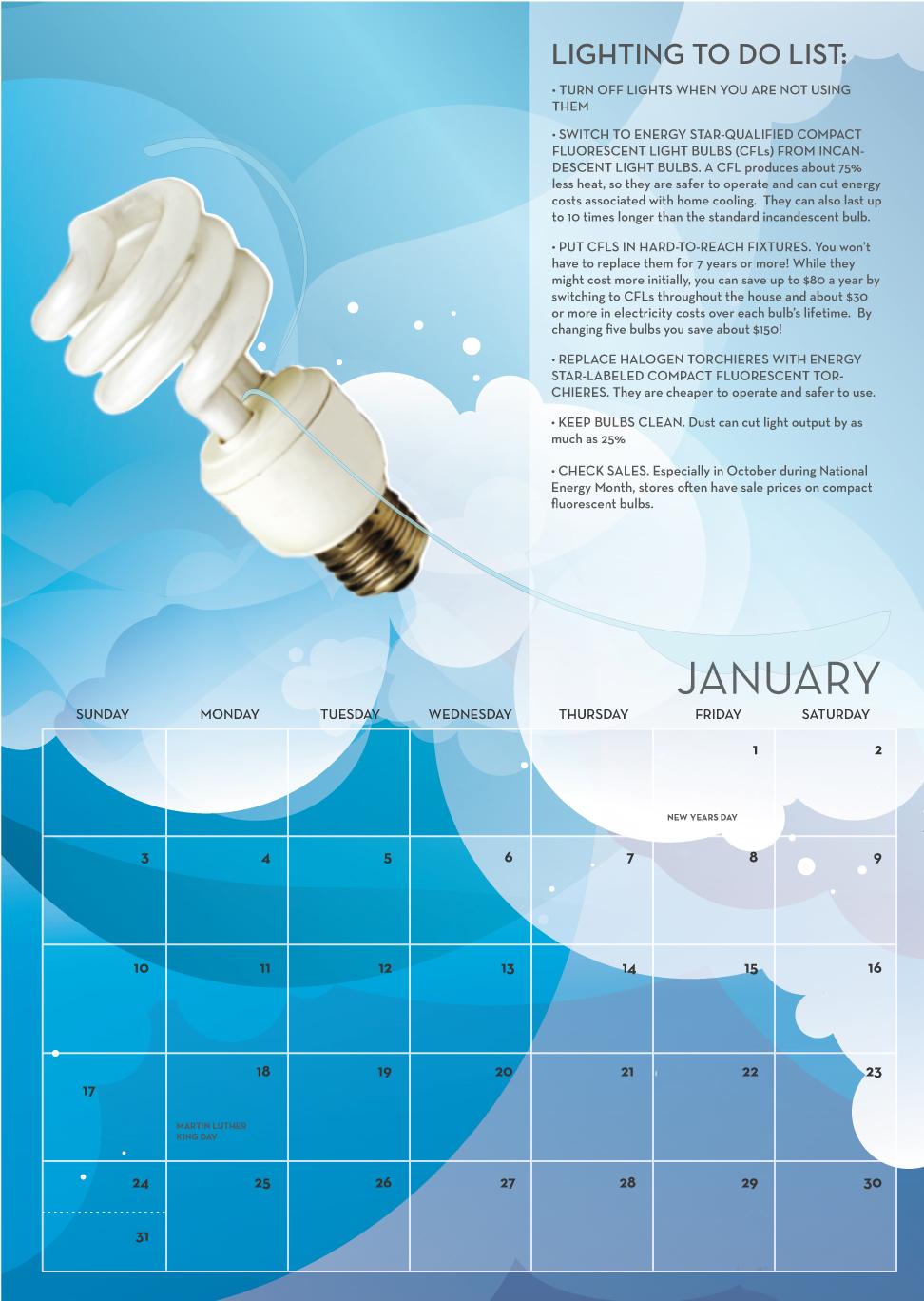 lightbulbs_v10
