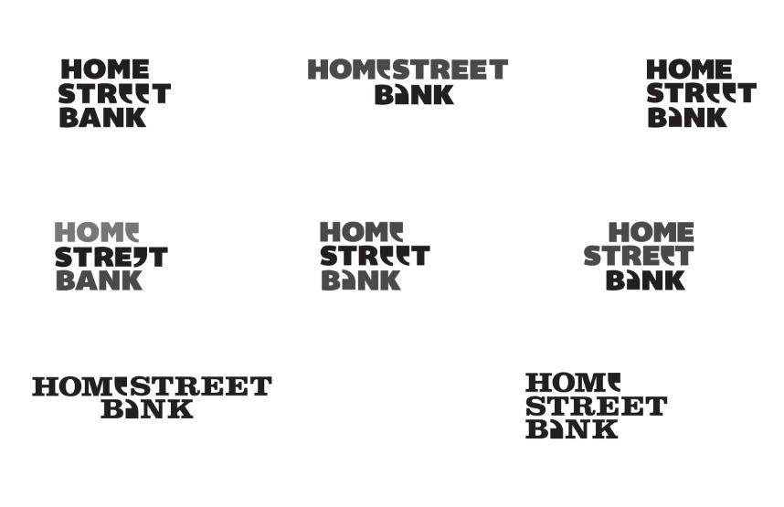 PF_HomeStreet1