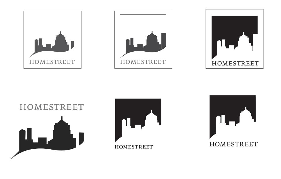 PF_HomeStreet5