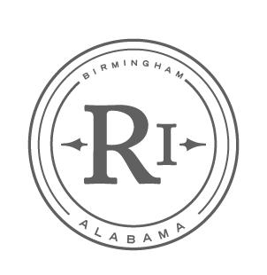 RI_Stamp
