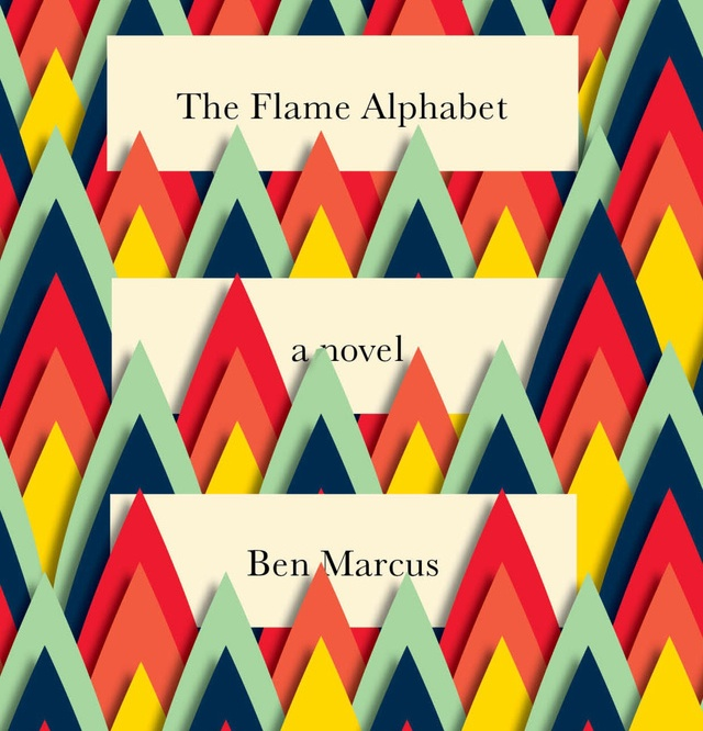 Most Beautiful Book Cover : Some of the most beautiful book covers