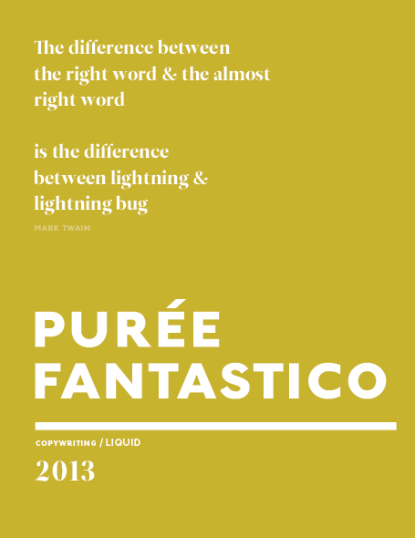 PF_ConceptBriefCoverForCopywriting