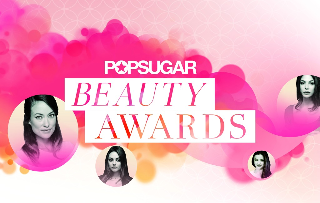 PS_BeautyAwards_ShowOpen_Screen2