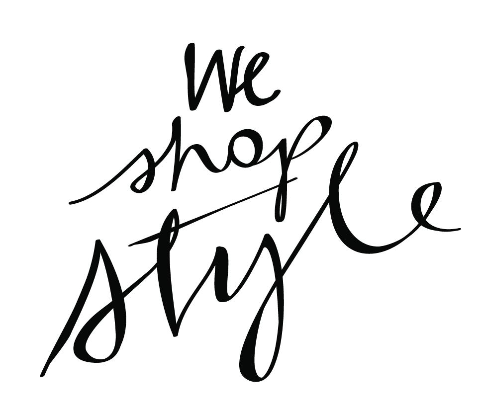 jne_reworked lettering 2