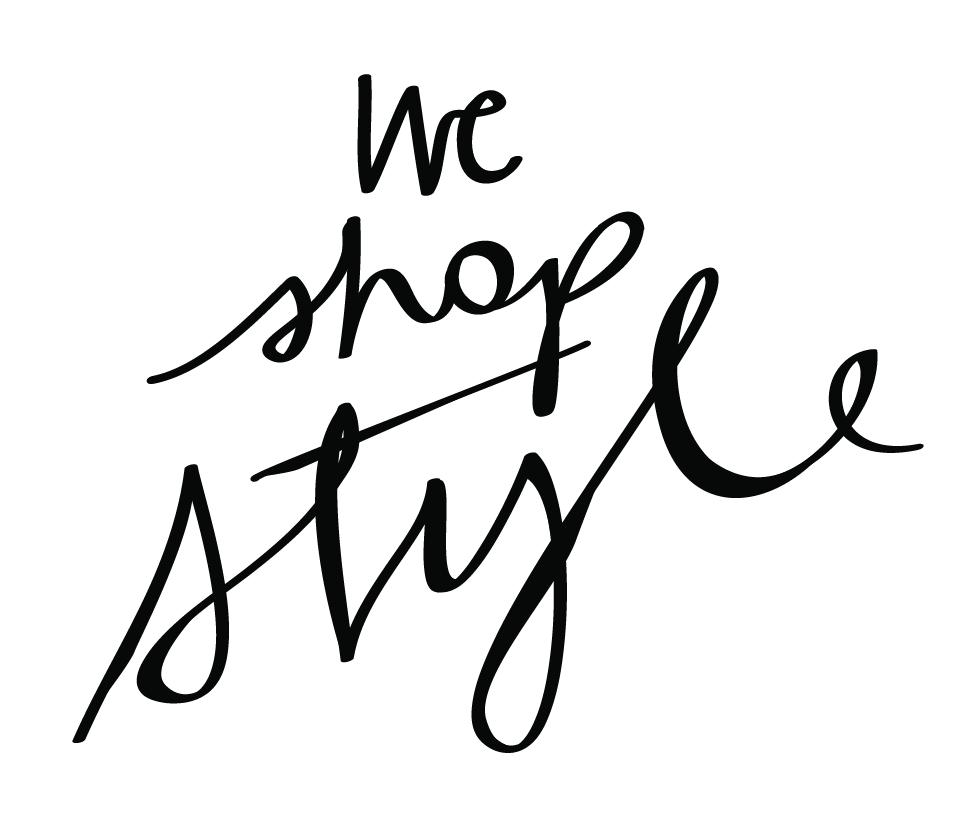 jne_reworked lettering 3