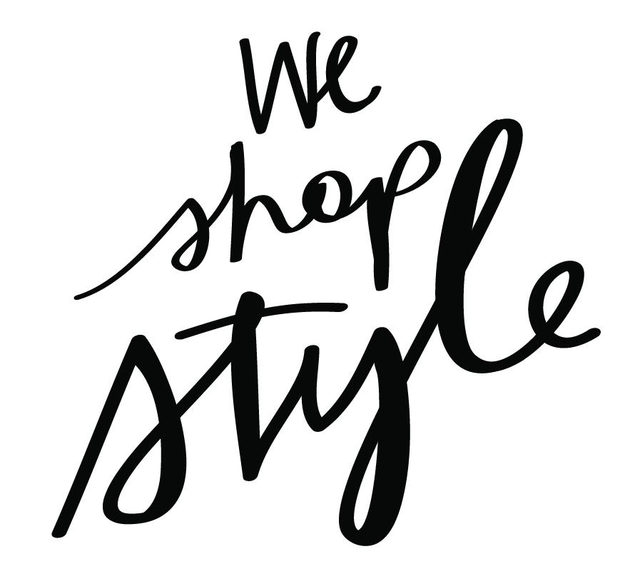 jne_reworked lettering