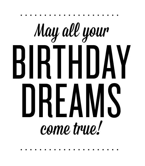 BirthdayDreams_Style2