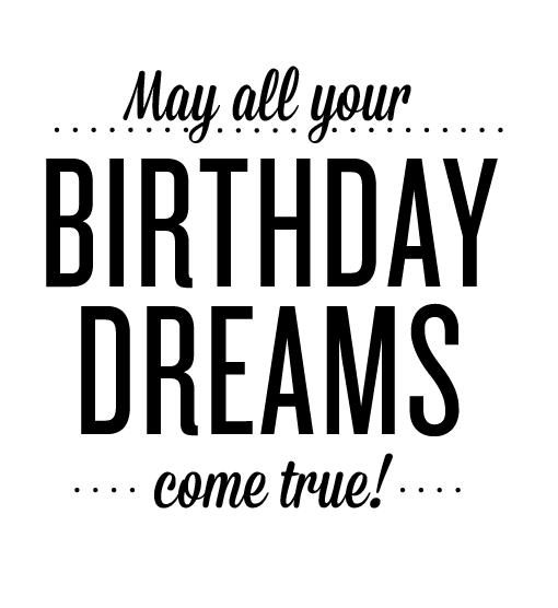 BirthdayDreams_Style3