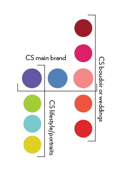 CS_ColorPalette_MainBreakout