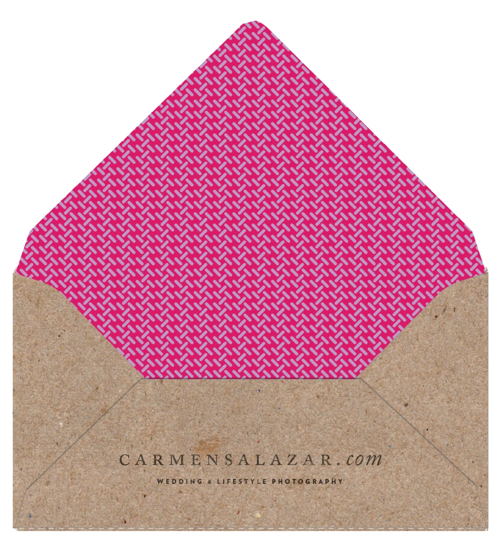 CS_Envelope_Inside19