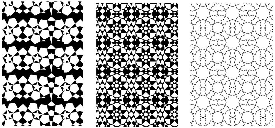 CS_Pattern2