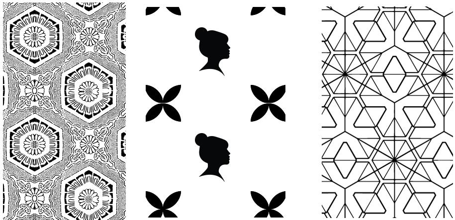 CS_Pattern3