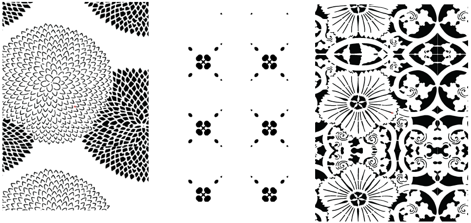 CS_Pattern4