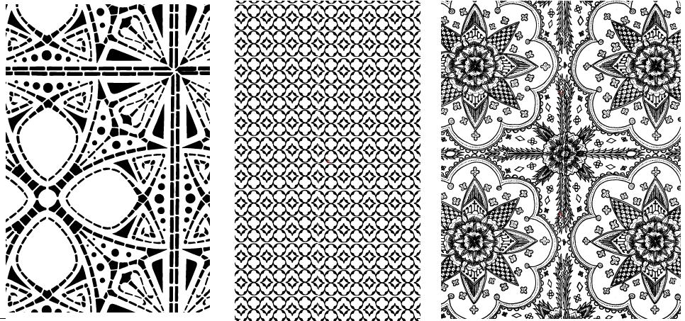 CS_Pattern5