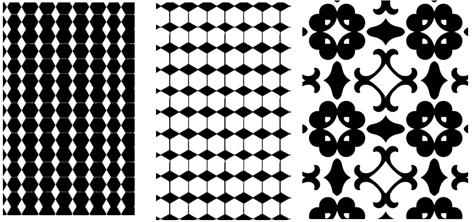 CS_Pattern6