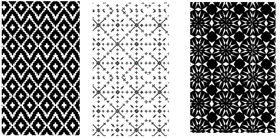 CS_Pattern7