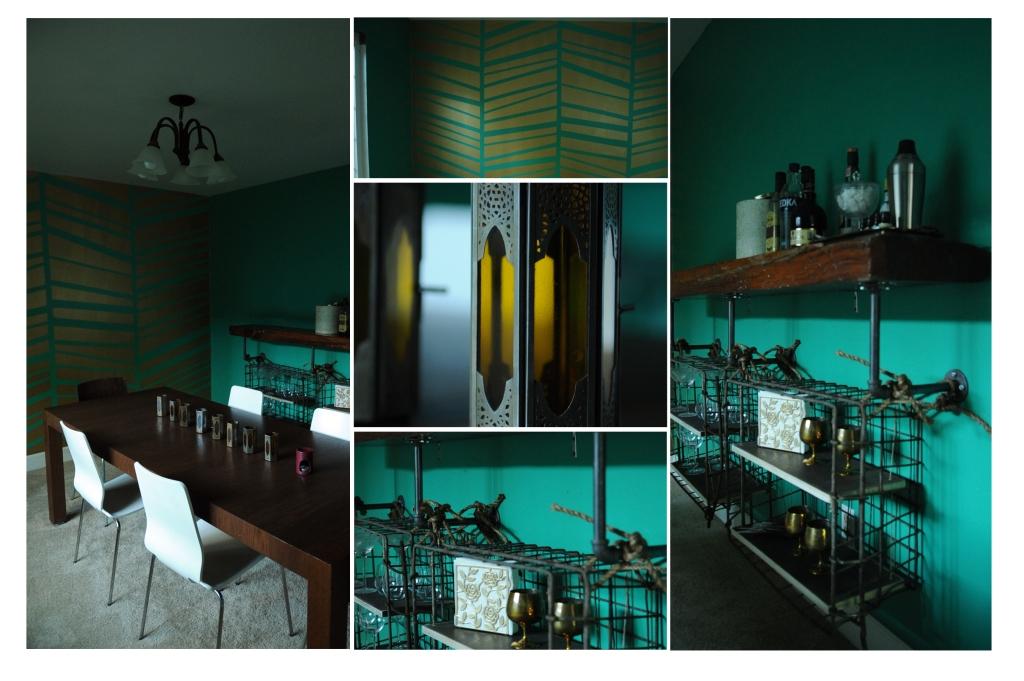 CS_Room2