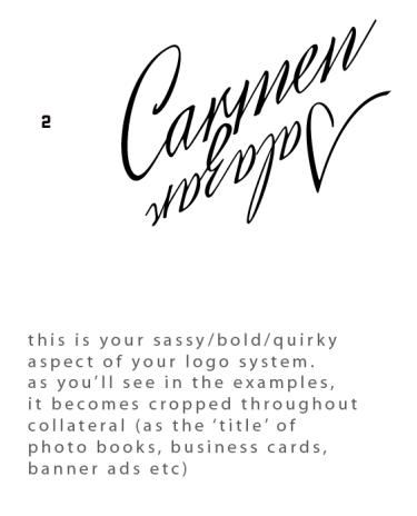 Logo System 2