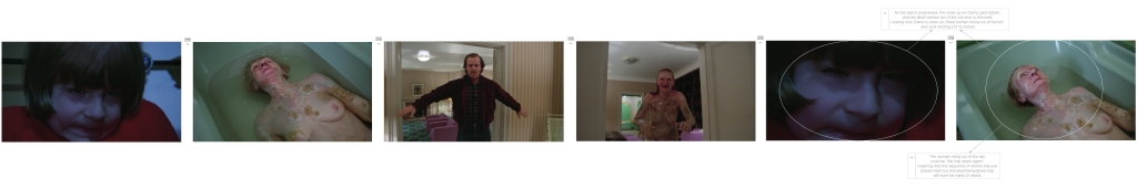 TKP_TheShining_WED_Pt3_5
