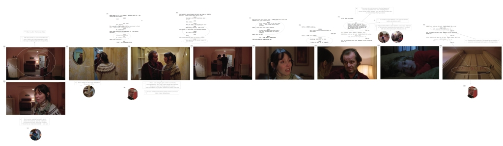 TKP_TheShining_WED_Pt3_7