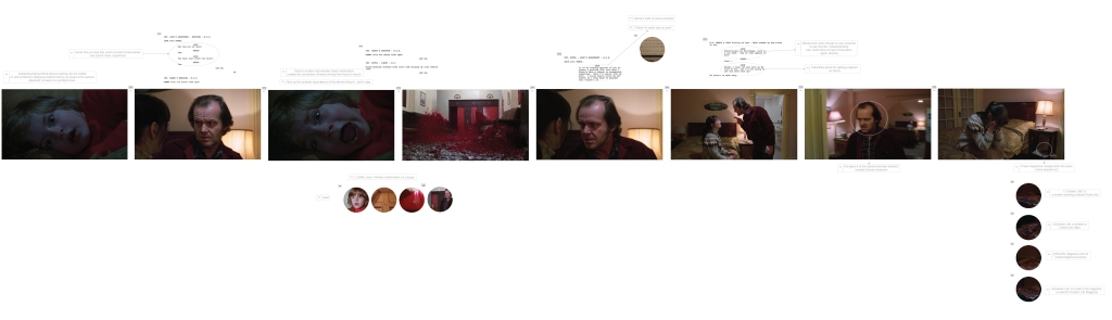 TKP_TheShining_WED_Pt3_8
