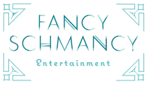 FS_Logo_AquaFrame2