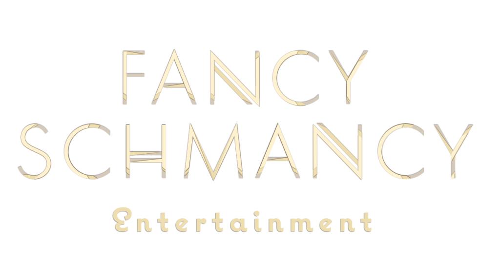 FS_Logo_Ivory