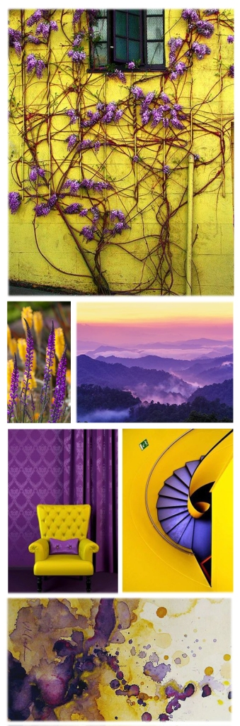 PF_InspirationBoards_PurpleYellow